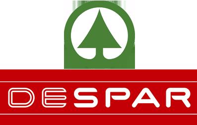 DESPAR-Logo-Matteo Andolfo Academy