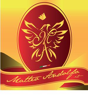 Matteo Andolfo Academy