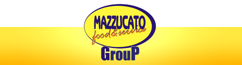 Mazzucato-group-matteo-andolfo
