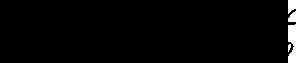 bocon-divino-matteo-andolfo