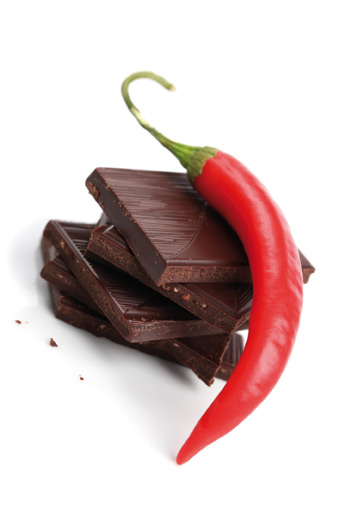 chili-chocolate-matteo-andolfo