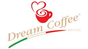 dream-coffee-matteo-andolfo