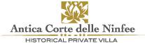 logo-anticacortedelleninfee-matteo-andolfo