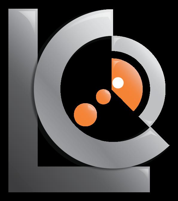 lorenzo-capra-logo-matteo-andolfo