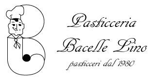 pasticceria-bacelle-lino-matteo-andolfo