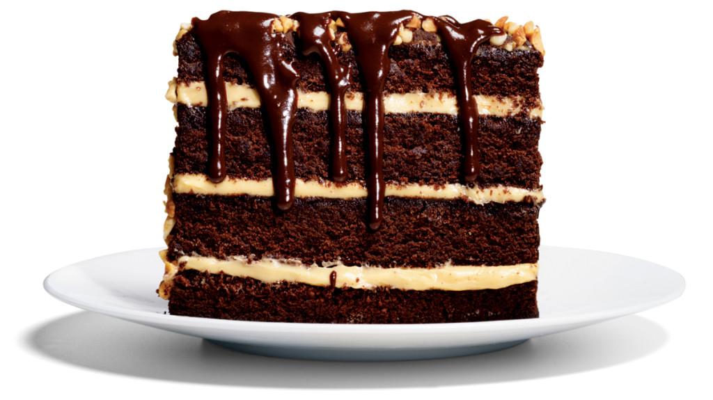 torta-cioccolato-strati
