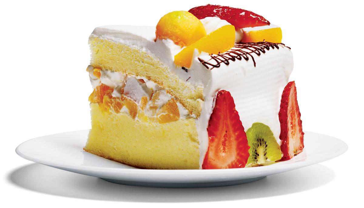 torta-frutta-panna