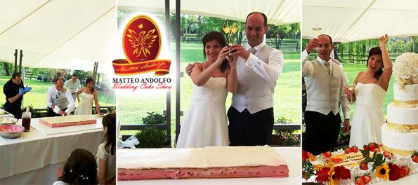 Il-WEDDING-CAKE-LIVE-SHOW-MATTEO-ANDOLFO