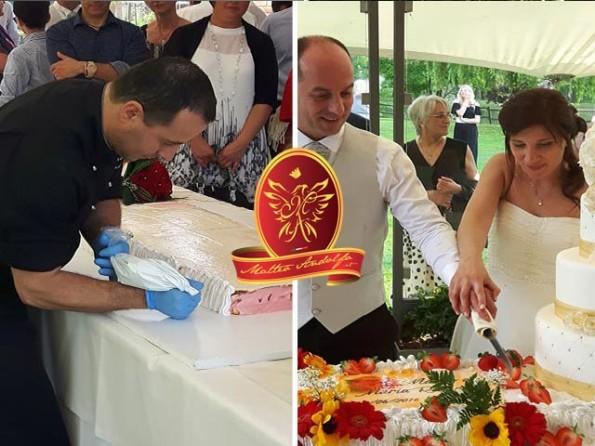 cake-wedding-live-show-matteoandolfo