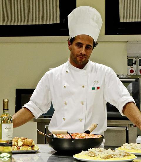 matteo-andolfo-academia-pasticcceria-cucina-creativa
