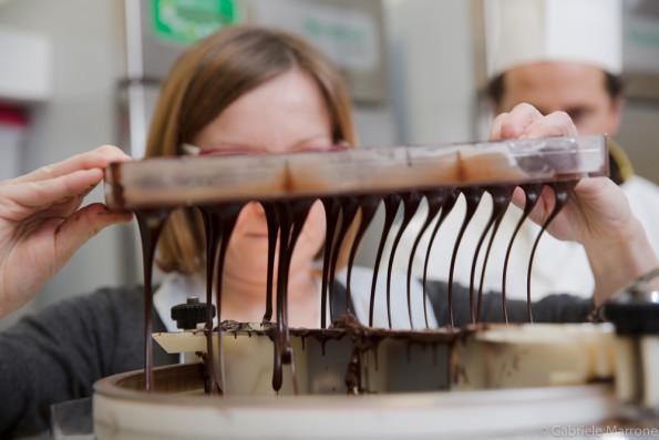 matteo-andolfo-corso-sul-cioccolato1