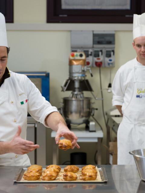 matteo-corsi-di-pasticceria-e-cucina3
