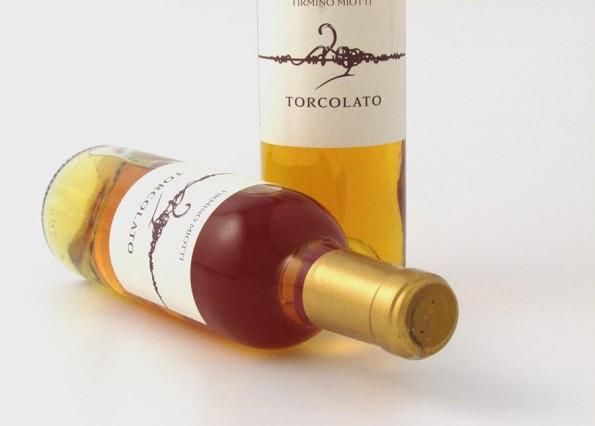 Firmino-Miotti-Torcolato-Bottiglia
