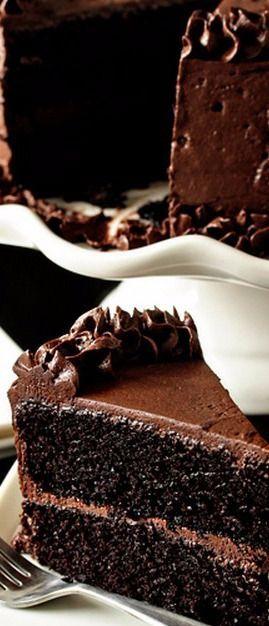 torta-sacher-cioccolato-matteo-andolfo-academy-padova