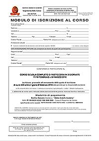 modulo-iscrizione-corso-di-pasticcceria-febbraio-marzo-2018