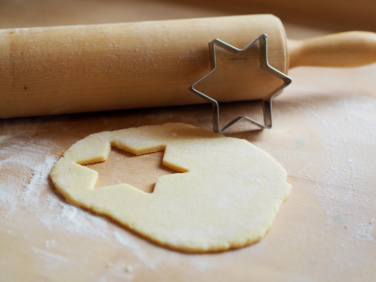 biscotti-bambini-matteo-andolfo-corso-bambini-pasticceri