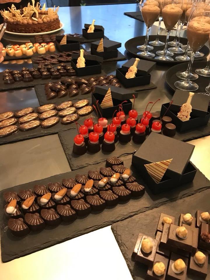 matteo_andolfo_academy_corso_sul_cioccolato_chocolateday3