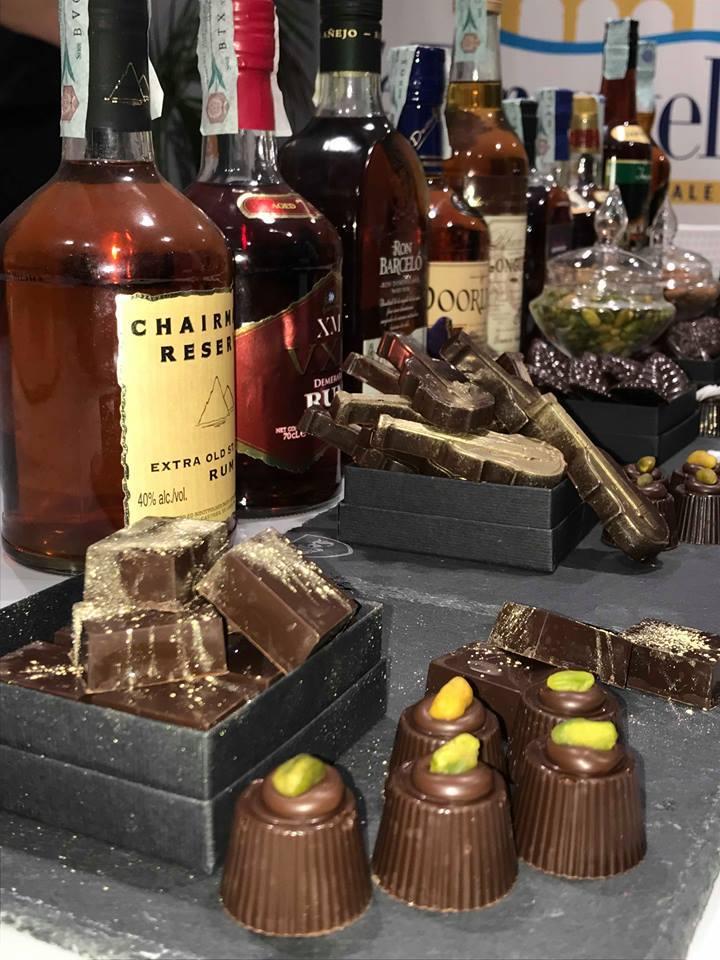 matteo_andolfo_academy_corso_sul_cioccolato_chocolateday5