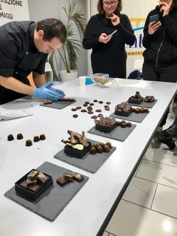 matteo_andolfo_academy_corso_sul_cioccolato_chocolateday7