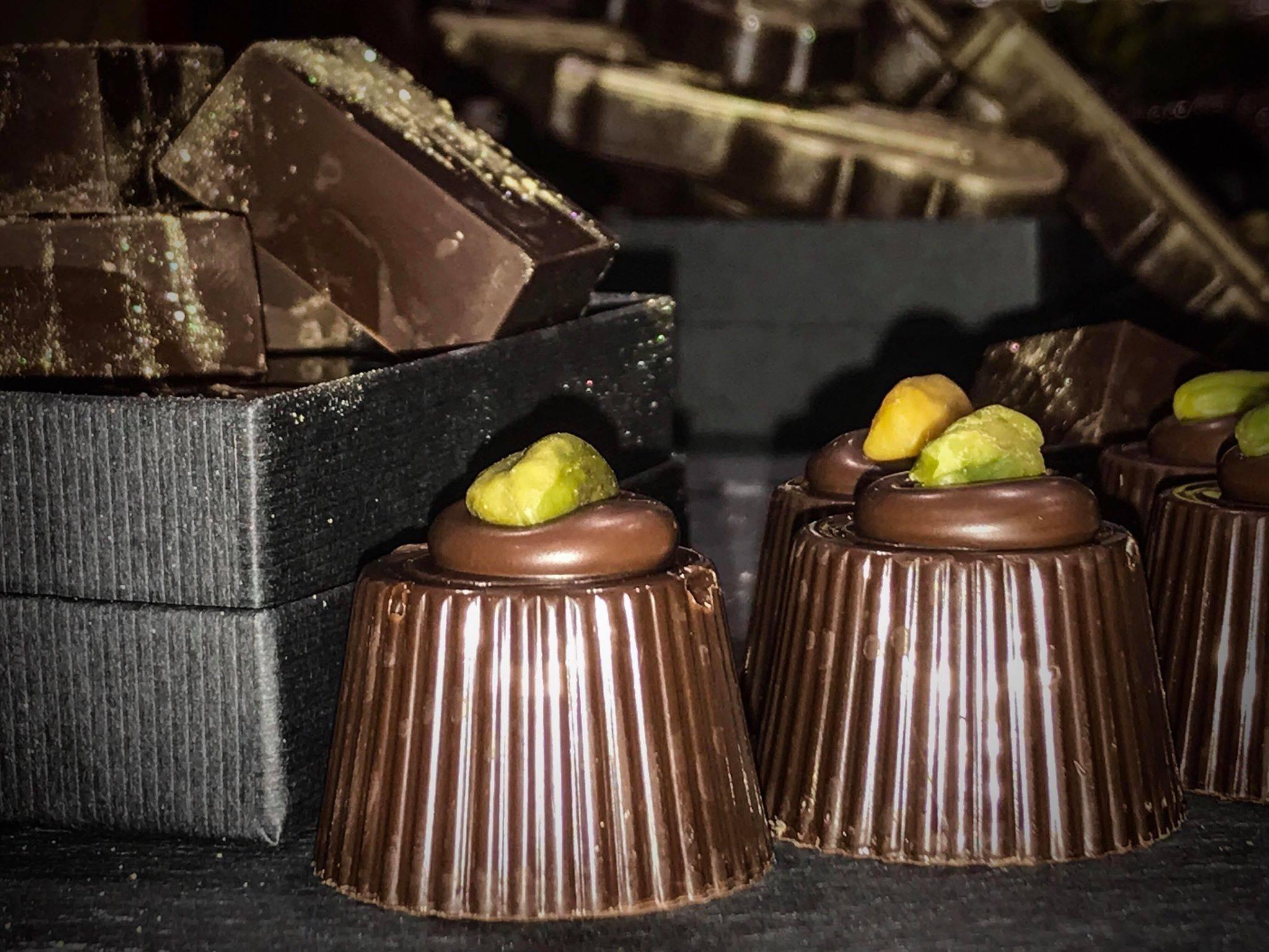 matteo_andolfo_academy_corso_sul_cioccolato_chocolateday8