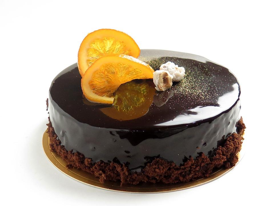 torta-al-cioccolato-matteo-andolfo-corsi-di-pasticceria