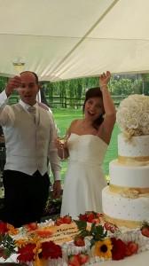 Il WEDDING CAKE LIVE SHOW-MATTEO ANDOLFO 03