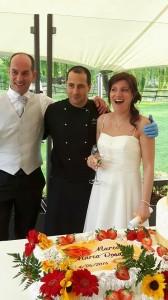 Il WEDDING CAKE LIVE SHOW-MATTEO ANDOLFO 04
