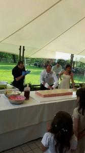 Il WEDDING CAKE LIVE SHOW-MATTEO ANDOLFO 07