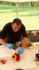 Il WEDDING CAKE LIVE SHOW-MATTEO ANDOLFO 08