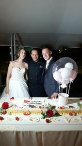 Il WEDDING CAKE LIVE SHOW-MATTEO ANDOLFO 12
