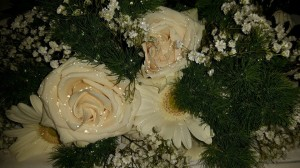 Il WEDDING CAKE LIVE SHOW-MATTEO ANDOLFO 15