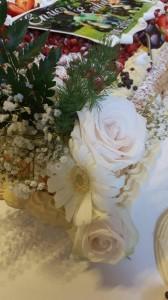 Il WEDDING CAKE LIVE SHOW-MATTEO ANDOLFO 17
