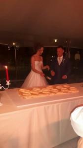 Il WEDDING CAKE LIVE SHOW-MATTEO ANDOLFO 18